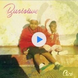Cici - Busisiwe (Song)